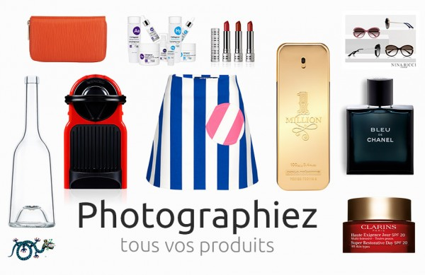 Photographe-Packshot-Paris