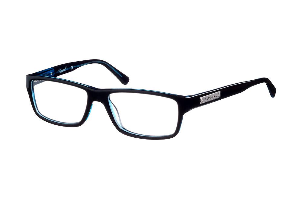 c521875eaef Je veux trouver des lunettes de vues et plus pas cher ICI Monture optique