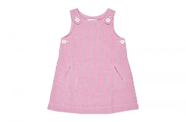 Lumiprod, robe d'été Jacadi. Prêt à porter pour enfant.