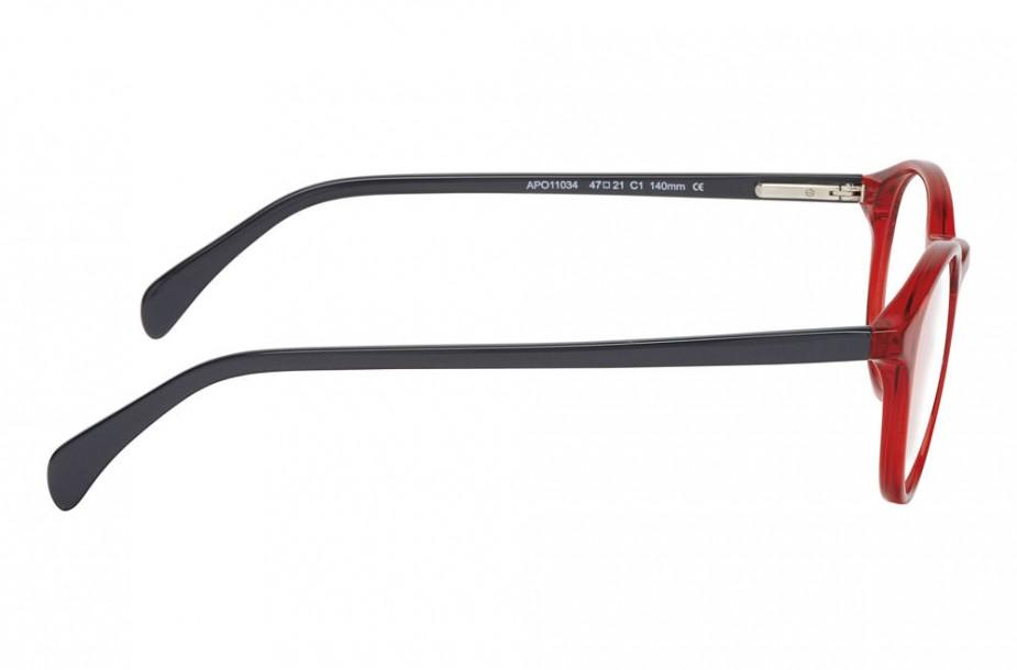 Packshot-lunettes-afflelou