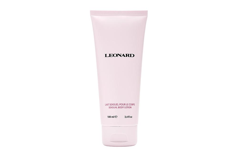 Lumiprod, photographie en studio d'un produit cosmétique pour le corps.
