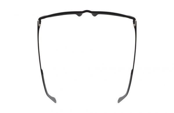 Photographie packshot artistique de lunettes