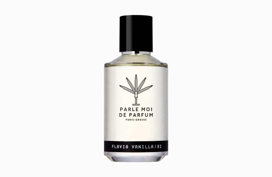 Photographe packshot de parfum