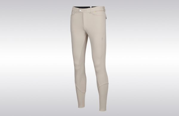 Photo Pantalon Ghost Samshield.