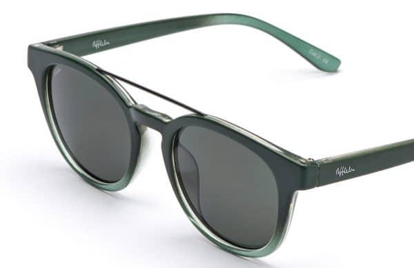 photographe lunettes paris