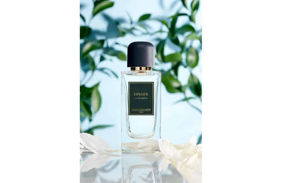 Studio Photo Ambiance Parfum